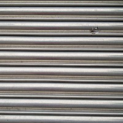 Door frames & shutters