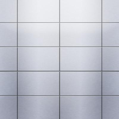 Interior paneling