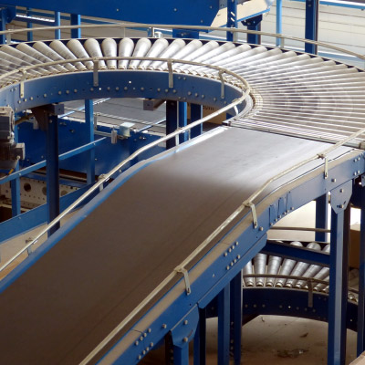 Cookers, heaters, ovens - internal panels, burners, conveyors, grills, shelves and baking trays