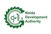 Noida Development