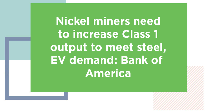 Nickel-Miners-Need-To-Increase-Class-1-Output